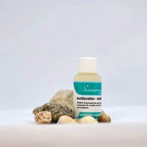 Ansiktsvatten-Refill-Scandinavian-Herbs
